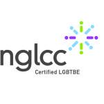 NGLCC certified