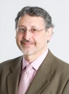 Michael S. Fettner