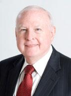 Cletus P. Lyman